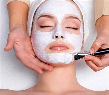 Lavanya Herbal Beauty Parlour