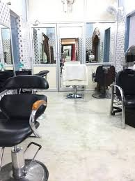 New Image Beauty Parlour