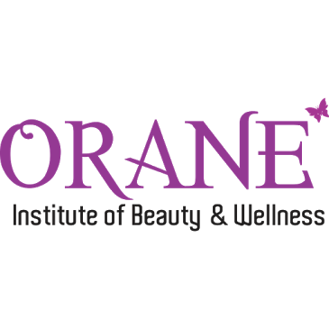 Orane Beauty Academy, Institute of Beauty and Wellness, makeup, Cosmetology, hair salon, spa,Parlour