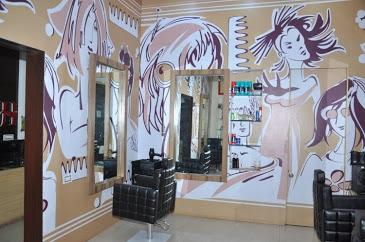 Jawed Habib Hair And Beauty Salon