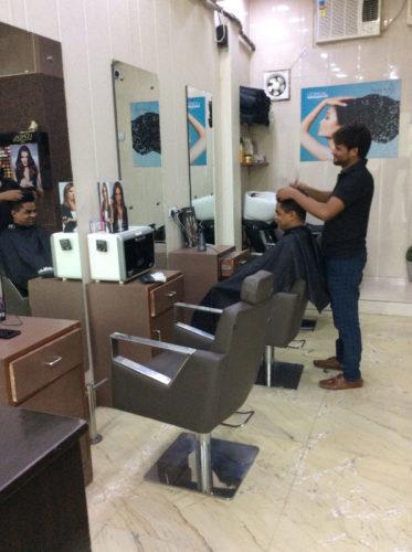 dignity-unisex-salon-noida-sector-110-noida-ladies-beauty-parlours-44l8u14