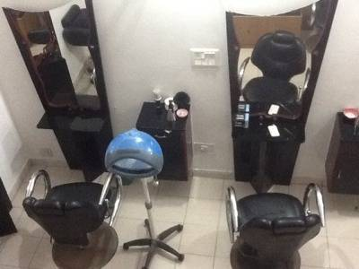 Perfect Unisex Salon