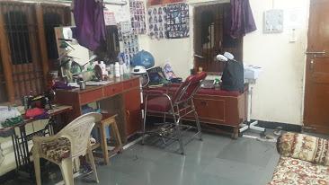 Aksata Beauty Parlor,Latur