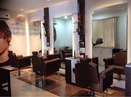 Touch of Beauty Salon