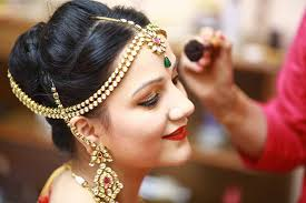 Bindiya Beauty