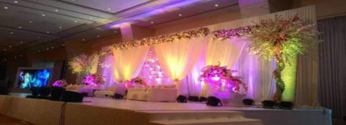 Shubh Vivvah - The Wedding Planners