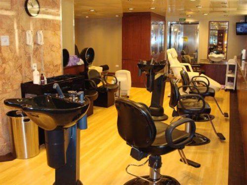 Shivangi Beauty Parlour & Boutique