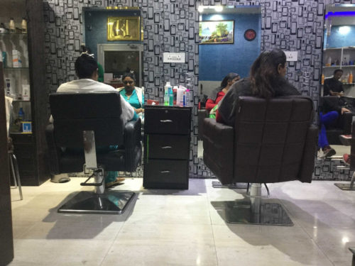 chand-unisex-salon-panchkula-sector-15-chandigarh-salons-2l2voe0
