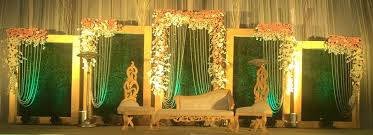 Bhasins Luxury Wedding Planners & Designers