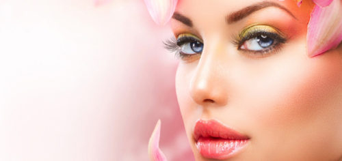 Dulhan Beauty and Makeup studio