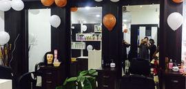 Beauty Zone Ladies Parlour & Boutique