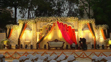 Shubhada Event Management & Services