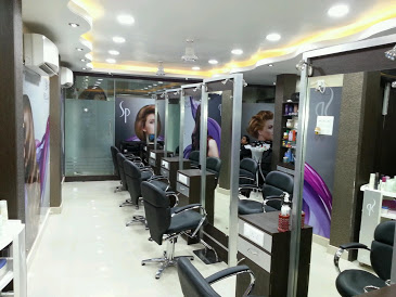 Vandanas Beauty Salon