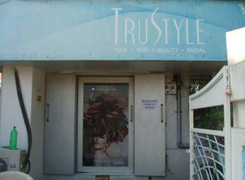 True Style Beauty Parlour