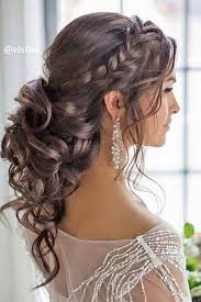 Cinderella Hair N Beauty Care