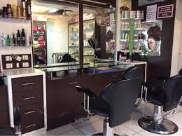 Riddhi Beauty Parlours