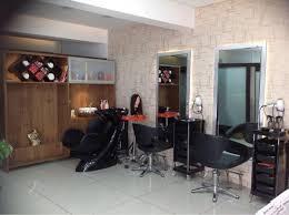 Shubham Beauty Salon