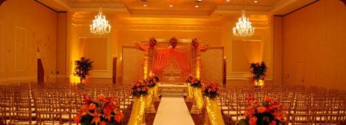 Parinay Wedding