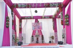 Govind Gopal Mandap Service