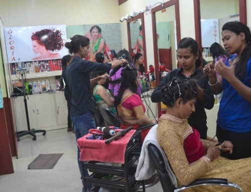 gloria-ladies-salon-kanke-road-ranchi-beauty-parlours-6nlw3
