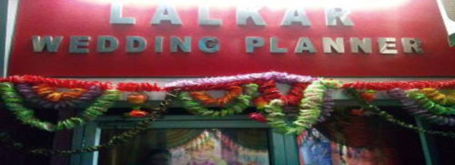 Lalkar Wedding Planner & Event Management - Wedding Planner