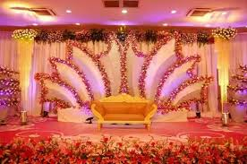 Tip Top Wedding Planner -Best Wedding Planner In Ranchi