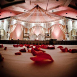 MS Events & Wedding Planner - Best Wedding Planners in Ranchi