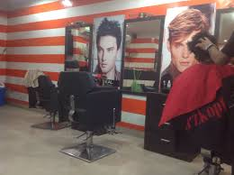 Gooblez Unisex Salon