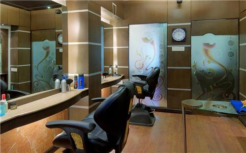 Silver Tulip Beauty Clinic - Salon and Skin Clinic in Rourkela
