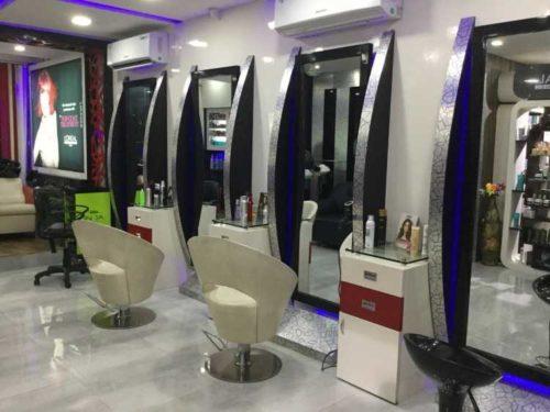 khushi-professional-beauty-studio-uditnagar-rourkela-ladies-beauty-parlours-fd0h1f1