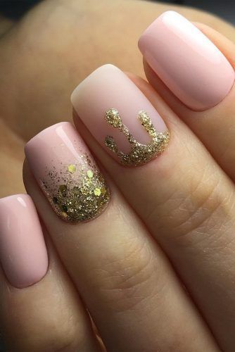 Shop Cute Nails