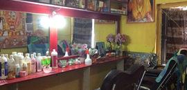 Shashi Beauty Parlour