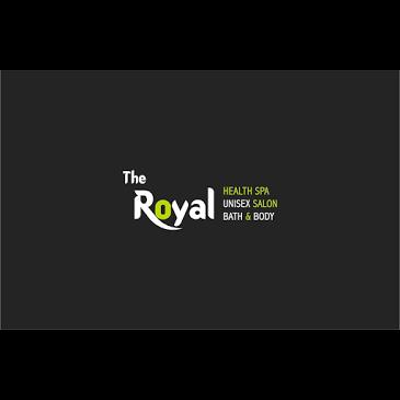 The Royal Health Spa