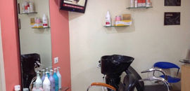 Geeta's Beauty Clinic