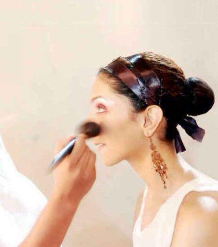 Mawrie Beauty Parlour