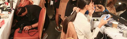 Sizzle Beauty Parlour
