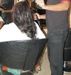 Hep Gents & Ladies Barber Cum Parlour
