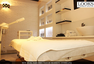 Madhu Beauty Parlour - Spa
