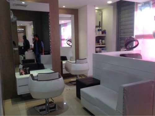 Shagun Beauty Clinic