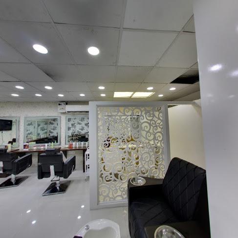 Gazibo Hair & Beauty Salon