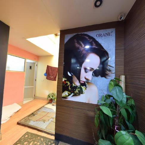 Orane Beauty Academy, Institute of Beauty & Wellness, Beauty Parlour, Makeup, Hair Salon, Spa