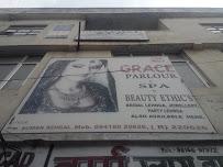 Grace Parlour