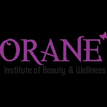 Orane Institute Of Beauty & Wellness, Makeup, Cosmetology Course, Salon, spa, Beauty Academy