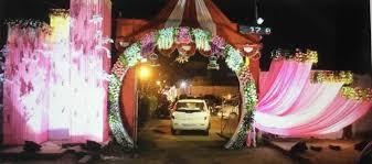 Wedding Wishes Event Management