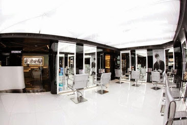 Reflexions Unisex Salon
