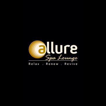 Allure Spa