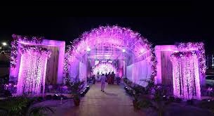 Awaj Mandap Decorators