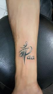 Max Tattooz