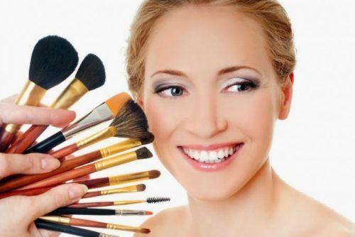 Suji Beauty Care, Bridal Makeup In Tuticorin, Beauty Parlour, Beautician Course in Tuticorin