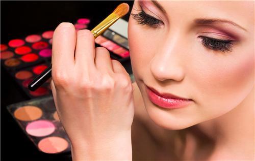Shine Beauty Parlour